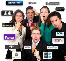 Cable,TV Internet Mobile:Top Secrets Tips for...