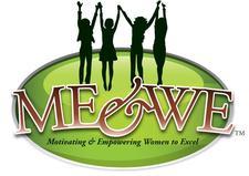 ME & WE, Inc logo