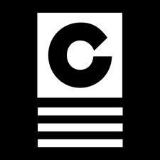 Corner Hotel logo