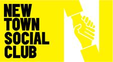 Newtown Social Club logo