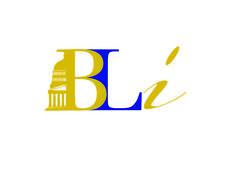 Business Leadership Initiative (BLi) logo