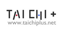 Taichi+ logo