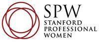 Stanford Professional Women logo