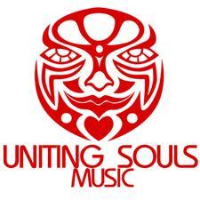 Uniting Souls logo