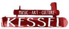 Circolo Kessel logo