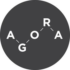 Agora Collective logo