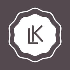 Private Yoga Studio of Liana Kachakhmadze  logo