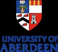 University of Aberdeen -  Medical & Dental Admissions logo