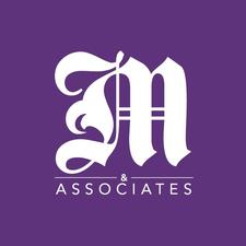 Meryl & Associates logo