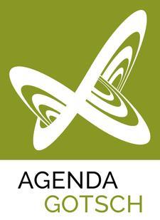 Agenda Gotsch Europe logo