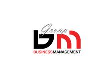 Business Management Group  logo