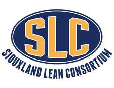 Siouxland Lean Consortium logo