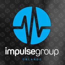 Impulse Group Orlando logo