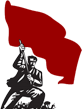 Socialist Appeal and International Marxist Tendency logo