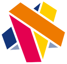 Innovation Club Fribourg logo