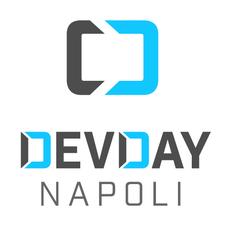 Napoli DevDay logo