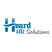 Heard HR Solutions logo