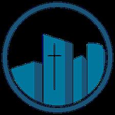 Grand Rapids Baptist Church logo