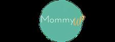 Mommy Up! logo