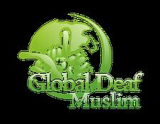 Global Deaf Muslim logo