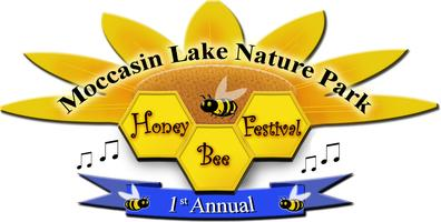 1st Annual Moccasin Lake Nature Park Bee Festival