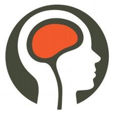 The Brain People logo