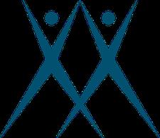 Kayo Conference Series, LLC logo