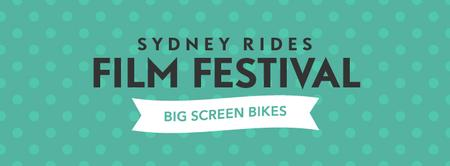 Sydney Rides Film Festival 2013