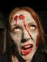 The Zombie Maker!