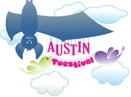 Austin Twestival 2013