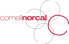 Cornell NorCal logo