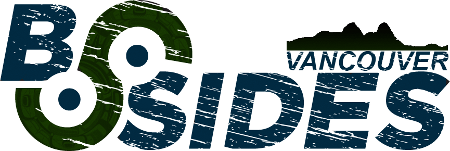 BSidesVancouver 2014