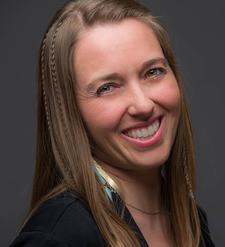 Kelly Lydick, M.A. logo