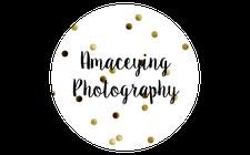 Amaceying Photography logo