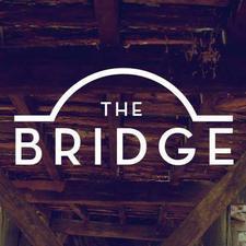 theBridge Ministries @ Forest Lake Church logo