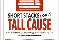 The Better Sister Growth Network logo
