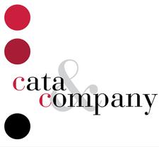 Cata & Company logo