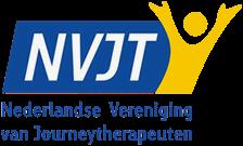 NVJP logo