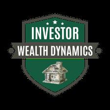 Investor Wealth Dynamics logo