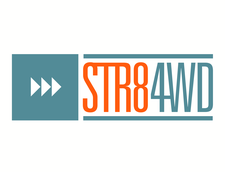 str84wd Products UG (haftungsbeschränkt) logo