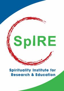 New Monasticisms Ireland logo