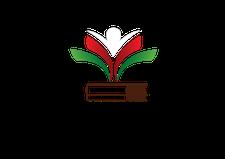 المجلس الاستشاري الطلابي العماني بالمملكة المتحدة logo