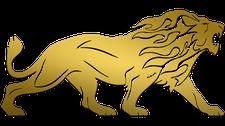 Ministerio Voz de la Luz logo