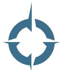 Franklin Covey Cuyo en Fostering Talent logo
