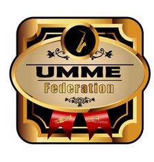 UMME Federation logo