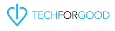 TechForGood logo