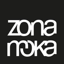 ZonaMoka logo