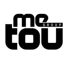 Metou Entertainment logo