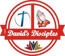 David's Disciples logo