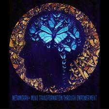 Metamorph Clinic  logo